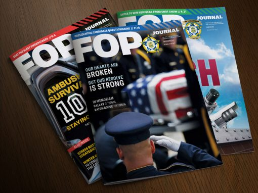 FOP Journal