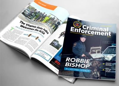 Criminal Enforcement